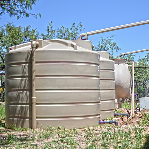 Water Storage Tank & Water Storage Tank | Above Ground Tanks (Water) | Enduraplas