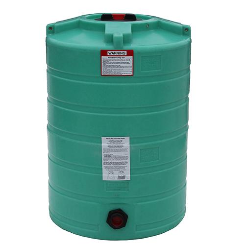 sc 1 st  Enduraplas & Flat Bottom Storage Tank | Above Ground Tanks | Enduraplas